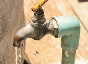 garden-tap-repair